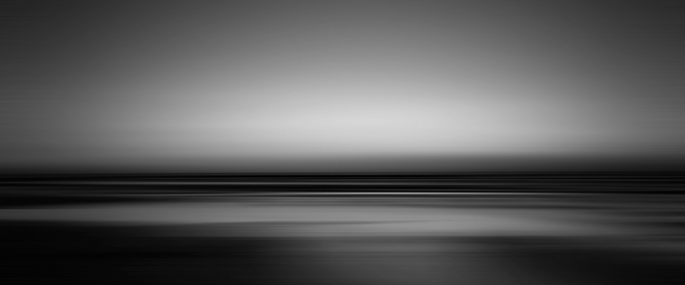 Zenscapes by Richard Horsfield